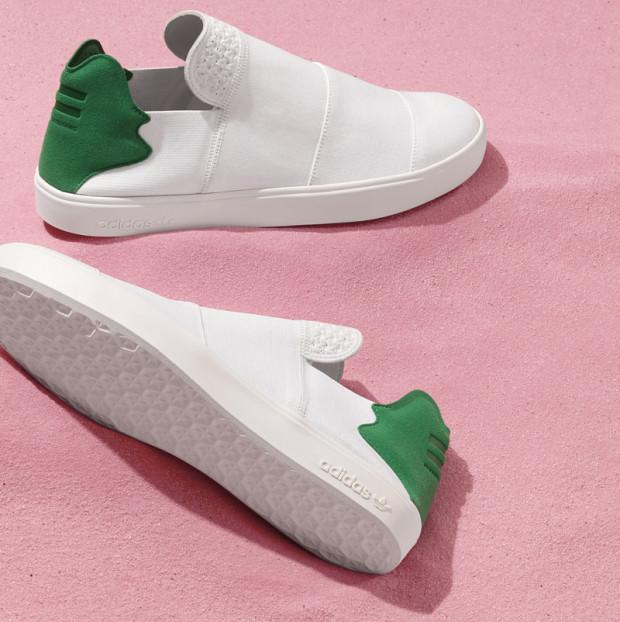 adidas-originals-pharrell-williams-pink-beach-footwear-collection-02-620x622