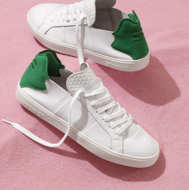 adidas-originals-pharrell-williams-pink-beach-footwear-collection-03-620x622