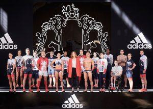 adidas-team-gb-kit-stella-mccartney-rio-olympics_dezeen_1568_ban2