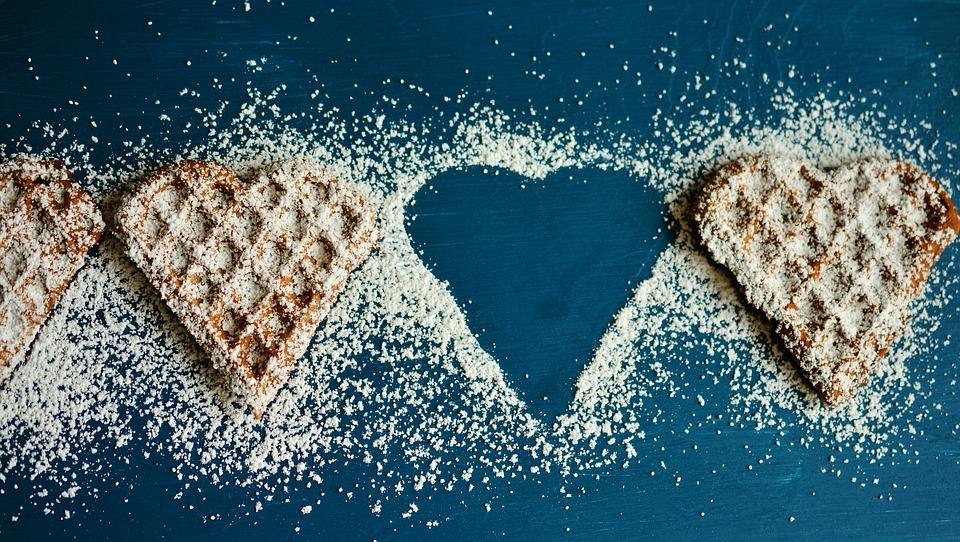 classifica degli zuccheri
