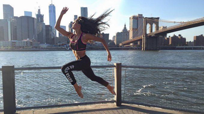 elena-damario-calzedonia-fitness